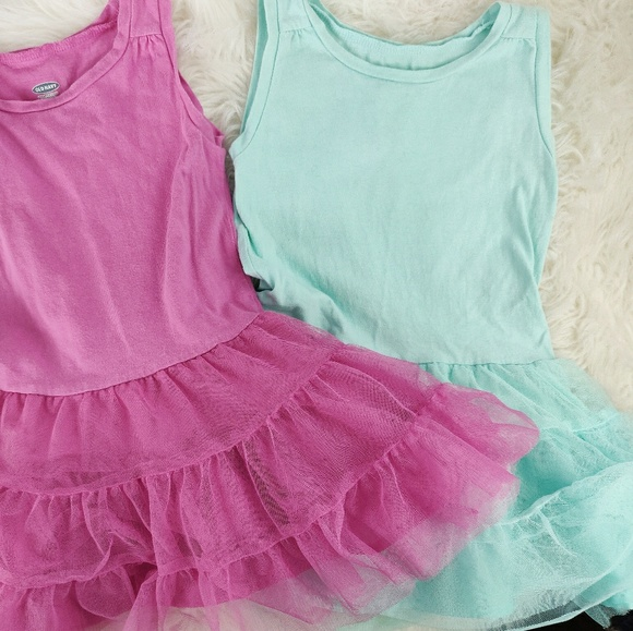 e43a18b58 ... tutu dresses toddler girls blue pink 2T. M_5cb9113219c1576c82721548